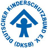 Deutscher Kinderschutzbung e.V. (DKSB)