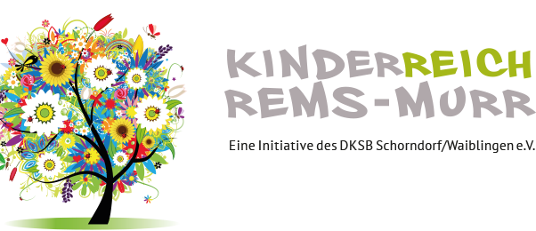 Kinderreich Rems-Murr